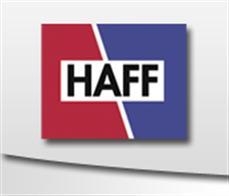 Gebrüder Haff, GmbH