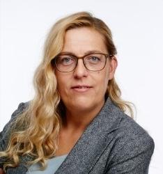 Psychologische Praxis Kirsten Wassermann