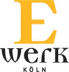 E - Werk