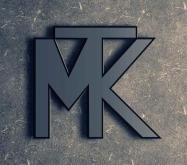 MTK Music Studio