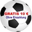 gartis-sportwette.de