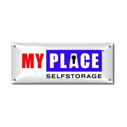 MyPlace - SelfStorage