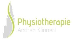 Physiotherapie Andrea Klinnert