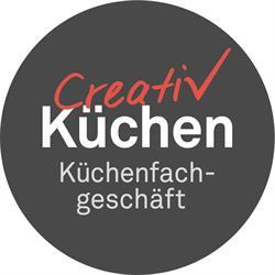 Creativ Küchen creativ küchen marcel may in brand erbisdorf öffnungszeiten
