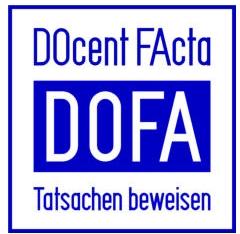 Dörhöfer Dofa Kessel- U. Apparatebau GmbH in Dachau Bezirksteil am ...