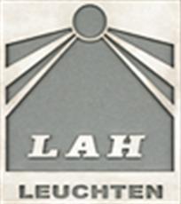 LAH Leuchten und Apparatebau Hamminkeln GmbH