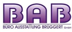 Büro-Ausstattung Brüggert GmbH