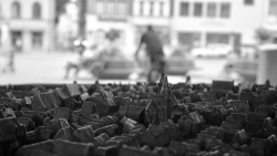 Immobilienmakler-München.com