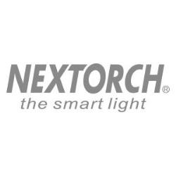 NEXTORCH Deutschland GmbH