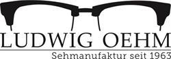 Ludwig Oehm Sehmanufaktur Frankfurt a.M. GmbH & Co.KG