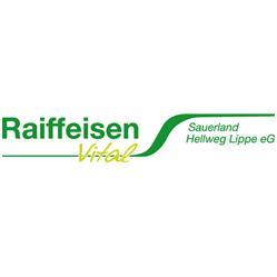 Raiffeisen Sauerland Hellweg Lippe eG