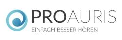 PROAURIS GmbH