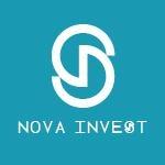Nova Invest GmbH