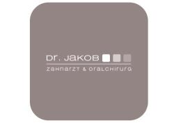 Zahnarzt Praxis Dr. Jakob