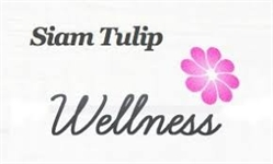 Hathaihong Rauhut Siam Tulip Thaimassage