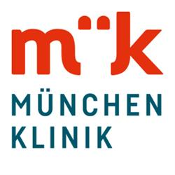 Physikalische Medizin, Frührehabilitation, Geriatrie - Schwabing   München Klinik