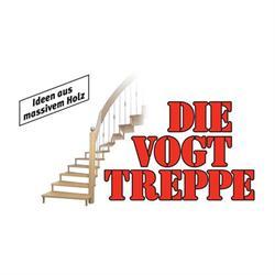 Vogt Treppenbau GmbH in 31737 Rinteln Hohenrode Landstr. 7 ...