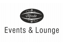 Afrodit Event & Lounge