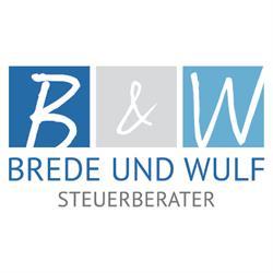 Brede & Wulf Steuerberater