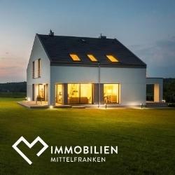 Immobilien-mittelfranken