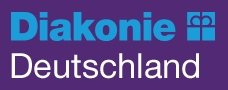Diakonisches Werk im Kirchenkreis Recklinghausen Haus der Diakonie