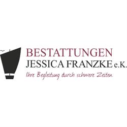 Bestattungen Jessica Franzke e.K.