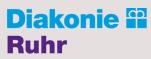 Innere Mission - Diakonisches Werk Bochum e.V.