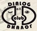 Club Dialog e.V.