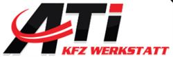 ATI KFZ Meisterwerkstatt