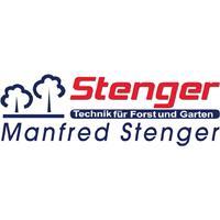 Manfred Stenger - Technik für Forst und Garten