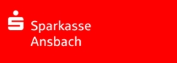 Sparkasse Ansbach - Filiale Brodswinden