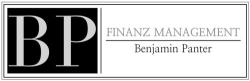 Benjamin Panter Finanz Management