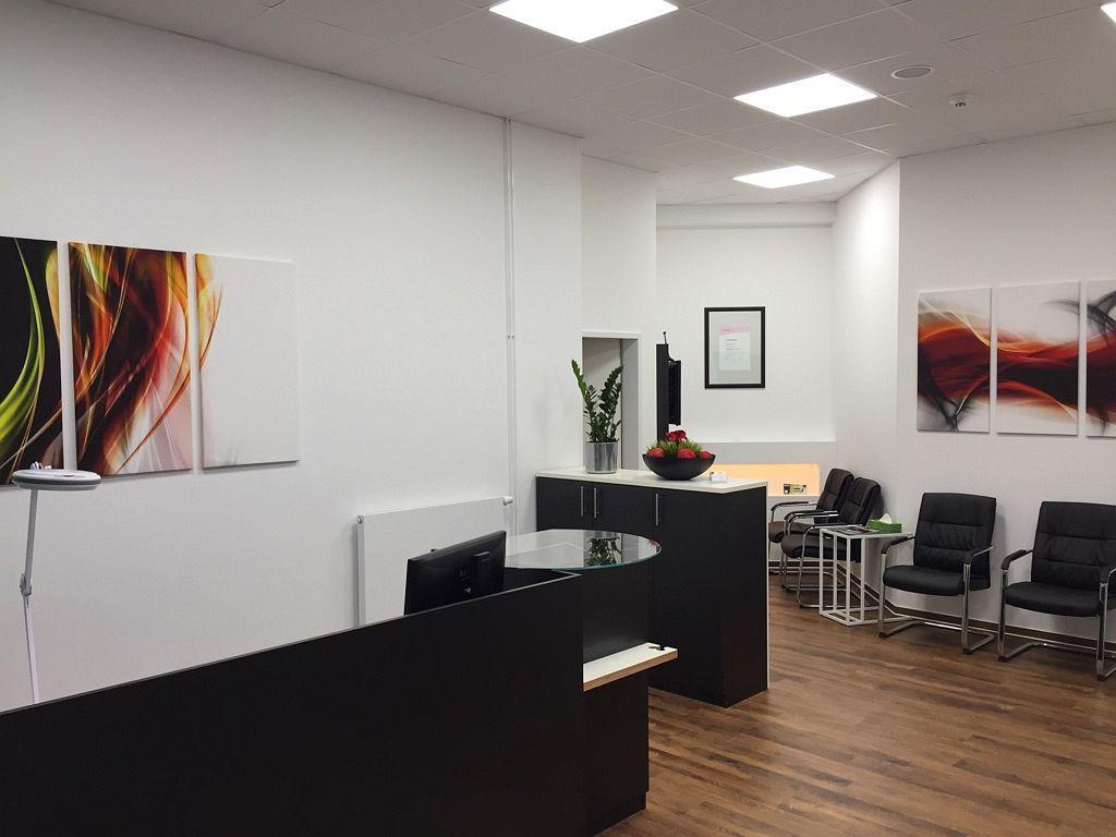 branchenbuch salzgitter. Black Bedroom Furniture Sets. Home Design Ideas