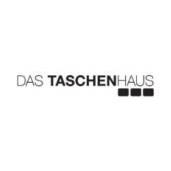 Das Taschenhaus-Stütz GmbH