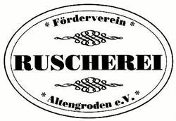 Förderverein Ruscherei e.V.