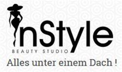 InStyle BEAUTY STUDIO
