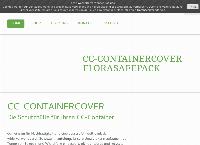 Website von Florasafepack