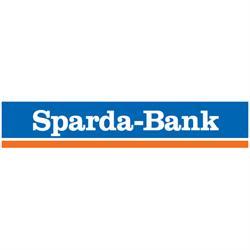 Sparda-Bank SB-Center Hilden Star-Tankstelle