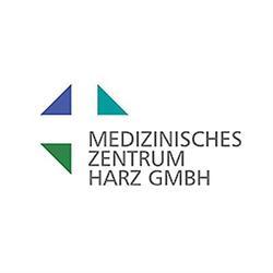 Medizinisches Zentrum Harz GmbH / Florian Ernst