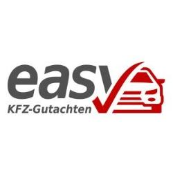Easy-Gutachten - Kfz-Sachverständigenbüro