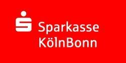 Sparkasse KölnBonn - SB-Standort Heiderhof