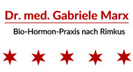 Frauenarztpraxis Dr. Gabriele Marx