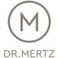 Klinik Dr. Mertz GmbH - Klinik für Plastische und Ästhetische Chirurgie