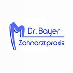 Bayer, Stefan PD Dr.med.dent. Zahnarzt