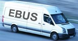 EBUS-Service Ivica Bilanovic