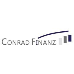 ConradFinanz Manuel Conrad