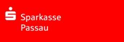 Sparkasse Passau - Sparkassen Service-Mobil Pleinting
