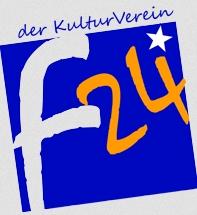 Verein Frauenstraße 24 e.V.