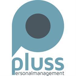 pluss Frankfurt - Care People (Medizin/Pflege) & Bildung und Soziales