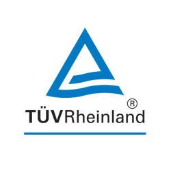 TÜV Rheinland Prüfstelle Dortmund